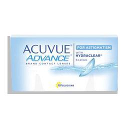 AcuvueAdvancePack
