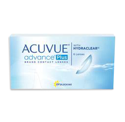 AcuvueAdvancePlusPack