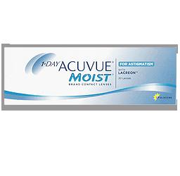 AcuvueMoistAstigPack