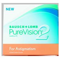 BandLPV2Astigmatism