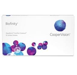 Biofinity-Generic