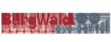Burgwald Eye Center
